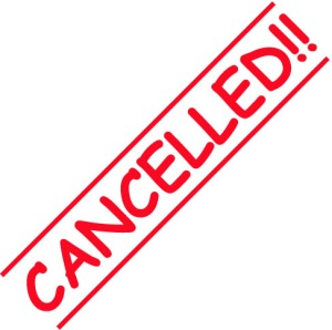 cancelled-greece