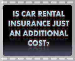 Car_Rental_Insurance_Jus