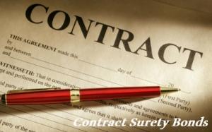 Contract-Surety-Bond1